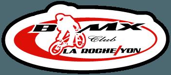 BMX Club de la Roche-sur-Yon